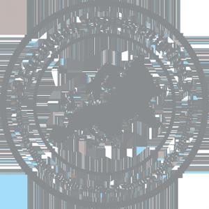 European representative